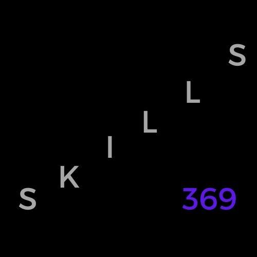 Skills 369